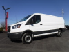 Image of 2017 FORD<br>                 TRANSIT 250