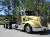 Image of 2013 Peterbilt<br>                 386