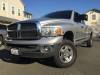 Image of 2004 DODGE<br>                 RAM 3500 SLT SLT