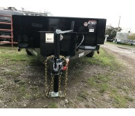 2017 Bri-Mar DTR508LP-5 - CommercialTruckTrader.com