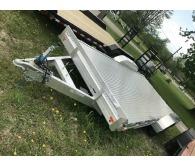 2017 American Hauler ALFA818TA3 - CommercialTruckTrader.com