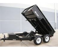 2016 Bri-Mar DT610LP-LE-10 - CommercialTruckTrader.com