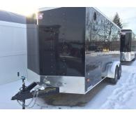 2018 American Hauler AR716TA2 - CommercialTruckTrader.com