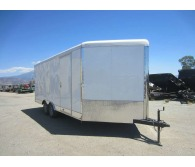 2017 CargoMate BL818TA2 - CommercialTruckTrader.com