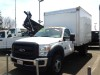 Image of 2016 Ford<br>                 F450