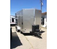 2018 CargoMate EHW761TA2 - CommercialTruckTrader.com