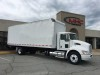 Image of 2013 KENWORTH<br>                 T270