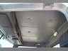 2008 KENWORTH T800, Truck listing