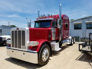 peterbilt trucks for sale in el paso texas 205 listings page 1 of 9. Black Bedroom Furniture Sets. Home Design Ideas