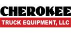 Cherokee Truck Equipment, LLC
