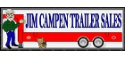 Jim Campen Trailer Sales