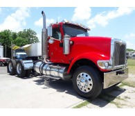 2008 INTERNATIONAL 5900 - CommercialTruckTrader.com