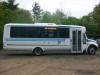 Image of 2009 Navistar<br>                 INTERNATIONAL