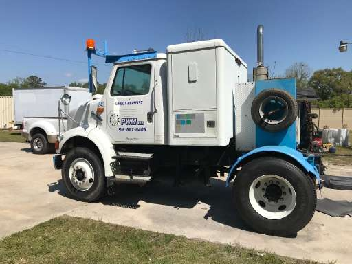 New and Used Trucks for Sale on CommercialTruckTrader.com Mobile Home Toter Equipment on mobile home trailer, mobile home truck, mobile home delivery, mobile home towing clip art, mobile home transport, mobile home translift, mobile home tie downs,