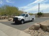 Image of 2013 FORD<br>                 F250