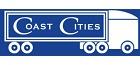 Coast Cities Truck Sales