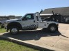 Image of 2015 Ford<br>                 F450