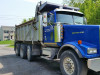 Image of 2005 Western Star<br>                 4900FA