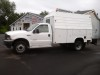 Image of 2002 FORD<br>                 F550