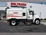 2008 INTERNATIONAL 4300, Truck listing