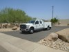 Image of 2016 FORD<br>                 F350