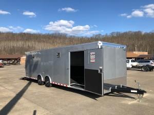 2019 Bravo OTHER Car Hauler, Bridgeport OH - 5003235185 - CommercialTruckTrader.com