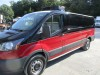 Image of 2015 FORD<br>                 TRANSIT 250
