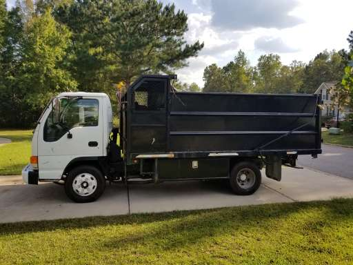 65522ade3f New and Used Trucks for Sale on CommercialTruckTrader.com