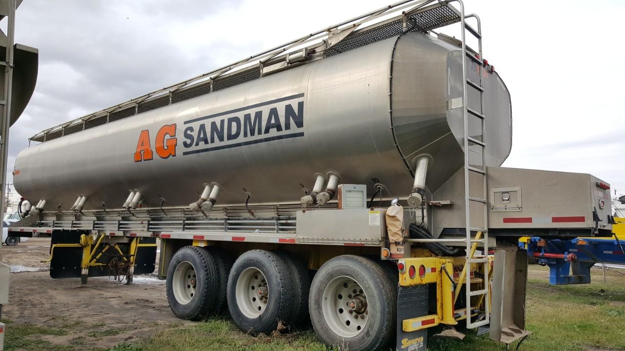 bulker truck - Monza berglauf-verband com