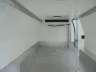 2017 GMC SAVANA, Truck listing