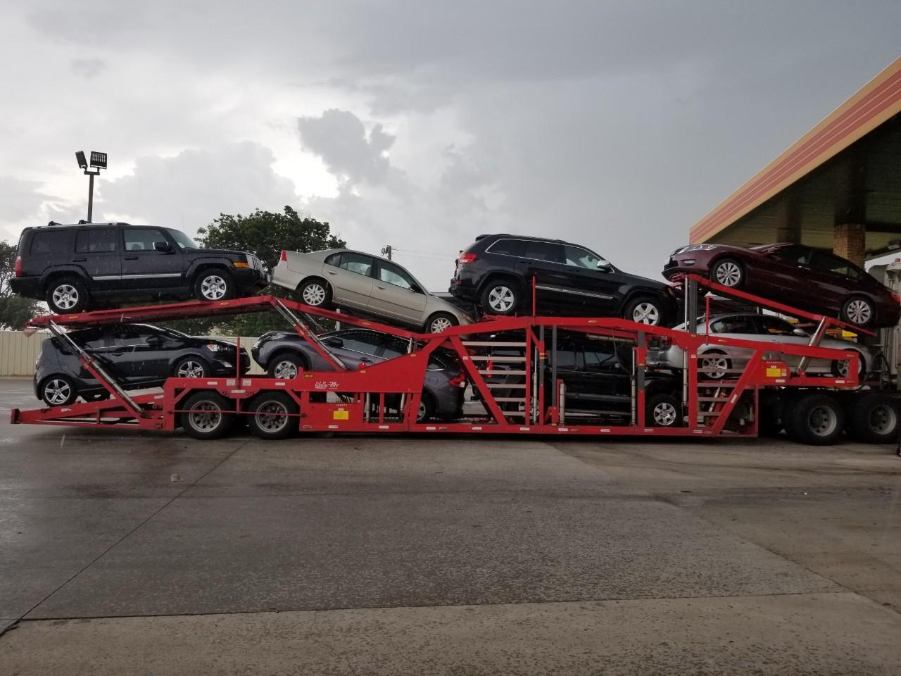 car hauling - Monza berglauf-verband com