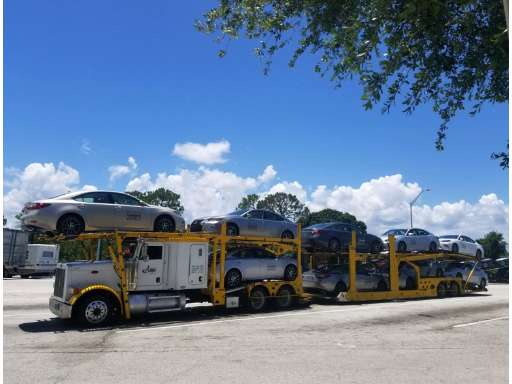 Car Carriers For Sale >> Unk Car Carrier Trucks For Sale