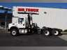 2010 FREIGHTLINER BUSINESS CLASS M2 112, Truck listing