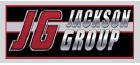 Jackson Group Peterbilt - Idaho Falls in Idaho Falls, ID Logo