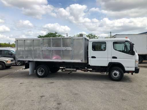 Cabover Truck Coe Light Medium Heavys For Sale
