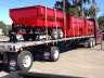 2021 A U-DUMP OTHER, Truck listing