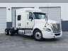 2015 INTERNATIONAL PROSTAR, Truck listing