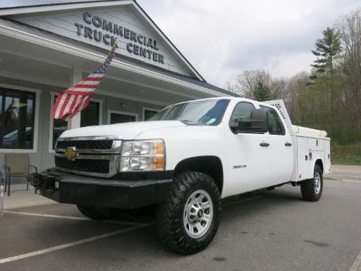 568989898d New and Used Trucks for Sale on CommercialTruckTrader.com