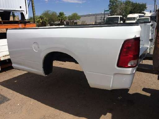 Dodge Ram Truck Bed For Sale >> 2013 Dodge Ram