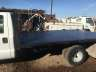 2014 Other 12' x 8' Omaha Standard, Truck listing