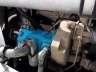2010 INTERNATIONAL DURASTAR 4300, Truck listing