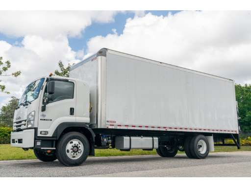 Cabover Trucks For Sale >> Cabover Truck Coe Trucks For Sale