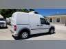 2011 FORD TRANSIT CONNECT, Truck listing