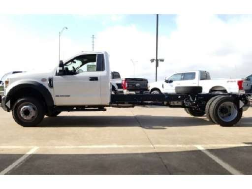 Autonation Ford Fort Worth >> Autonation Ford South Fort Worth Dealer In 76119 Fort Worth Tx