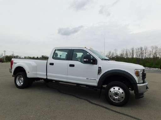 Dually Trucks For Sale >> Dually Trucks For Sale Commercialtrucktrader Com