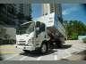 2020 ISUZU NPR HD, Truck listing