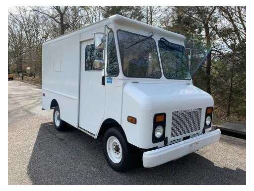 Trucks For Sale - 89 Listings - Commercial Truck Trader