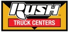 Rush Truck Center - Houston Northwest in Houston, TX Logo