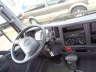 2015 ISUZU NQR, Truck listing