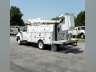 2005 CHEVROLET C5500, Truck listing